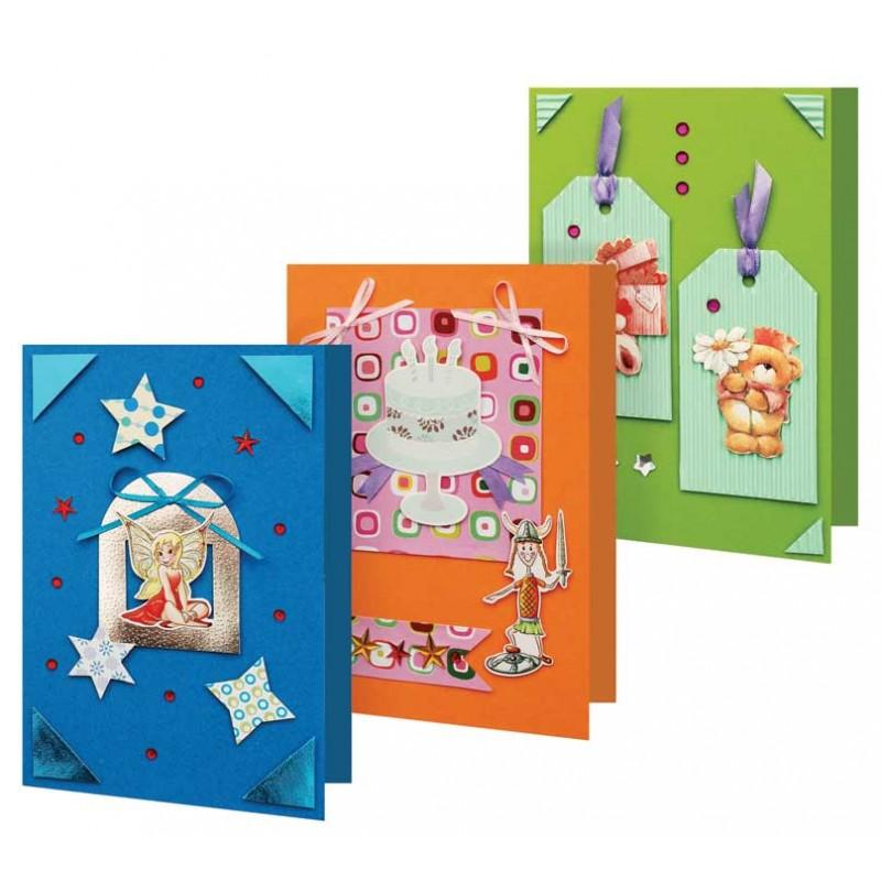 Интернет магазин подарков открытки, свекрови
